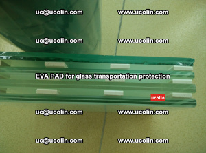 EVA PAD for transportation of safety laminated glass EVAFORCE EVASAFE EVALAM (23)