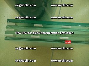 EVA PAD for transportation of safety laminated glass EVAFORCE EVASAFE EVALAM (32)