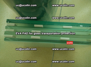 EVA PAD for transportation of safety laminated glass EVAFORCE EVASAFE EVALAM (33)