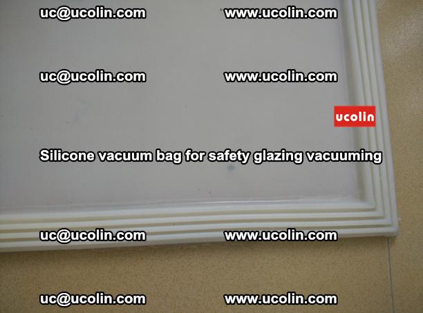 EVASAFE EVALAM EVAFORCE EVA INTERLAYER FILM laminated safety glazing vacuuming silicone bag (30)