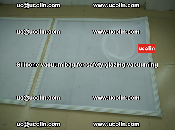 EVASAFE EVALAM EVAFORCE EVA INTERLAYER FILM laminated safety glazing vacuuming silicone bag (84)
