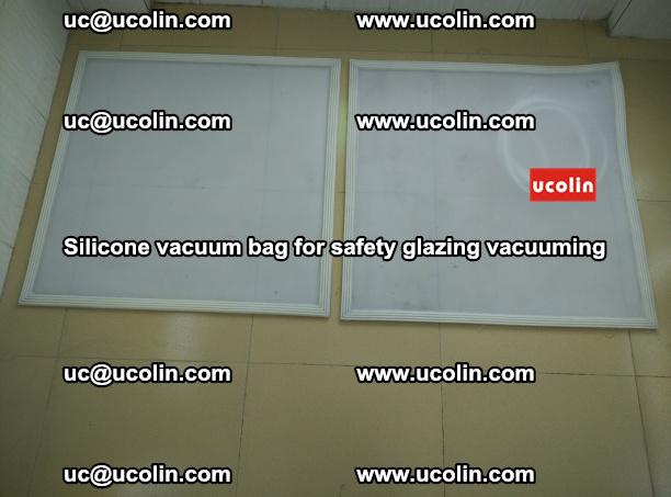 EVASAFE EVALAM EVAFORCE EVA INTERLAYER FILM laminated safety glazing vacuuming silicone bag (93)